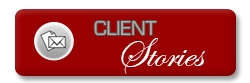 Testimonials and Client Reviews for Signature Plus Team of Keller Williams Realty