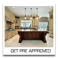 Get Pre Approved for a Home Mortgage in Kenner, Southlake Villages, Metairie, Harahan