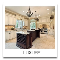 Search Luxury Homes for Sale in Kenner, Southlake Villages, Metairie, Harahan