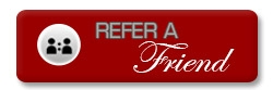 Refer a Friend to Wendy Hinyub of Keller Williams Realty to Discuss Your Kenner, Southlake Villages, Metairie Real Estate Needs