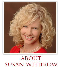 About Susan Withrow | North Dallas Real Estate