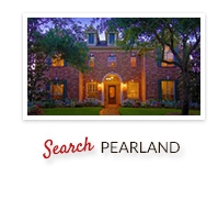 Search Pearland
