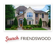 Search Friendswood