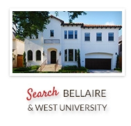 search Bellaire & West University
