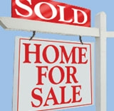 Begin Your Home Selling Process Here