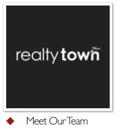 Meet the team members of Realty Town, Jeff Jacobs