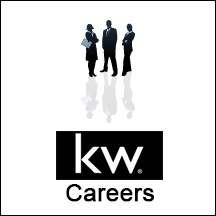 Interested in a Career in Real Estate?  Keller Williams is the #1 Real Estate Company in the US, Patsy Lang can help answer your questions about a Career in Real Estate in Mandeville, Covington, New Orleans, St. Tammany Parish