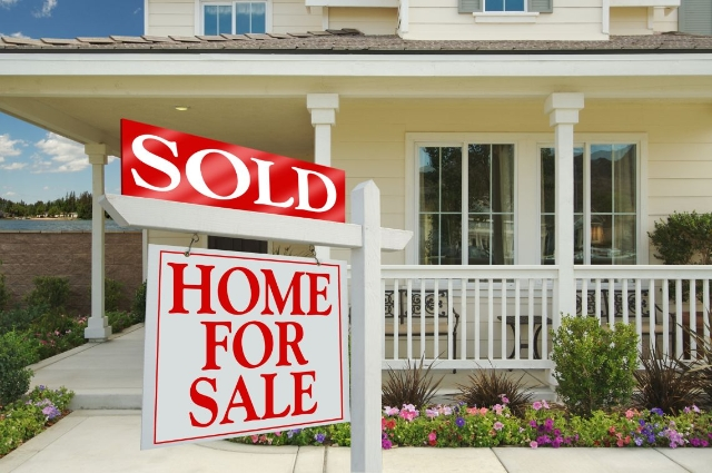 Home Seller Resources for Home Sellers in Mandeville, Covington, New Orleans, St. Tammany Parish