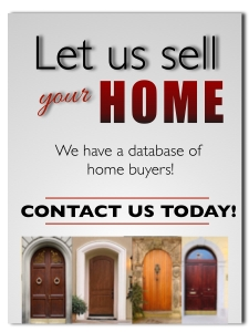 Rick Hale & Associates Selling your Metro Atlanta Home