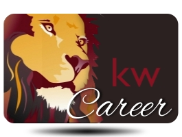 Keller Williams Rick Hale And Associates Career Opportunity