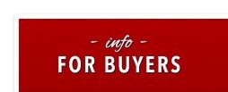 boise buyer info