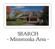 Search Minnetonka Area