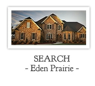 Search Eden Prairie