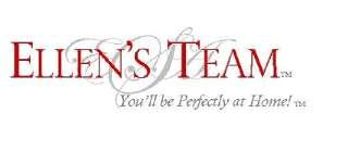 Elen's Team Logo