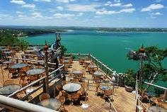 Lake Travis View!  Click Here for Lake Travis Waterfront Homes!
