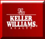 Keller Williams Realty - Austin