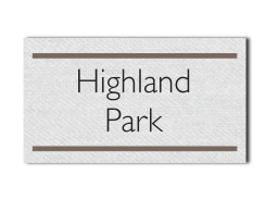 Highland Park Home Search, St. Paul
