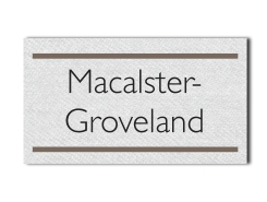 Macalster Groveland Home Search