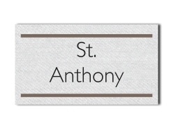 St. Anthony Home Search