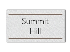 Summit Hill Home Search