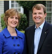 About The Gipson Team, Real Estate Professionals with Keller Williams Realty in Atlanta, Brookhaven, Dunwoody, Chamblee