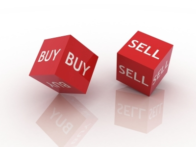 Buy first or sell first in the North Shore LA real estate market