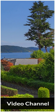 find real estate videos for Gig Harbor WA