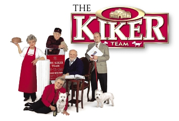 The Kiker Team a top real estate teams serving the Denver Metro area