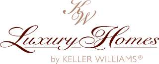Keller Wiliiams Luxury Home Real Estate Specialist