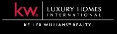 Keller Williams Luxury Homes and KW Heritage San Antonio