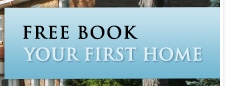 Free Book - Your First Home
