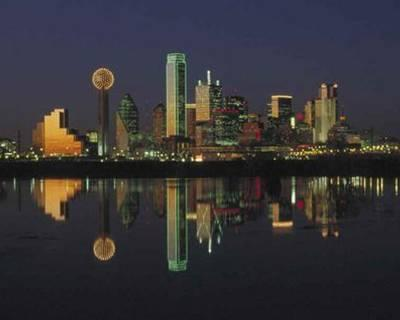 DFW Resource Guide