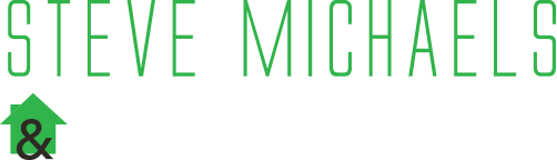 Steve Michaels Associates