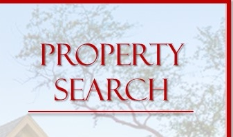Heidi Rose Team Property Search