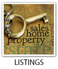 Featured Listings for Sale in Clear Lake, Seabrook, El Lago, League City, Kemah, Friendswood and surrounding areas
