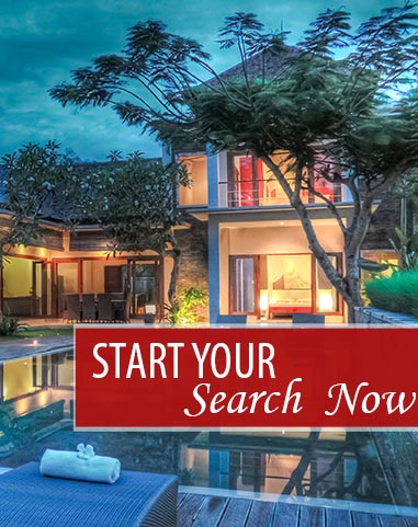 Search Homes for Sale in Clear Lake, Seabrook, El Lago, League City, Kemah, Friendswood and surrounding areas