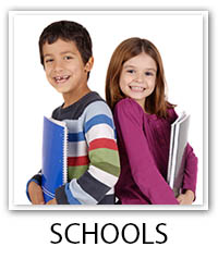 Find Schools and Information like Test Scores in Clear Lake, Seabrook, El Lago, League City, Kemah, Friendswood and surrounding areas