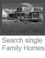 north Edison homes for sale