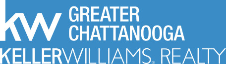 Keller Williams Greater Chattanooga