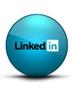 Hugh Oake LinkedIn