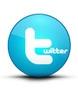 Hugh Oake Twitter