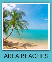 Area Beach Info - Sarasota, Lakewood Ranch, Bradenton, Barrier Islands, Siesta Key, Anna Maria Islands