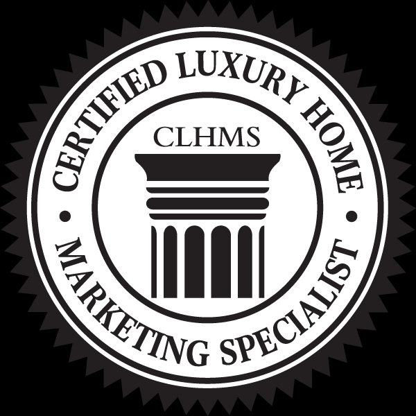 luxury, home, homes, agent, agents, specialist, specialists, realtor, realtors