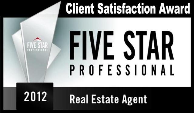 international, luxury, home, homes, agent, agents, specialist, specialists, realtor, realtors, 5 star award,