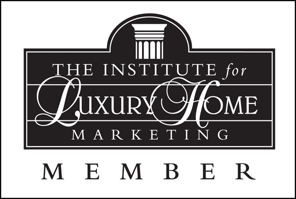 international, luxury, home, homes, agent, agents, specialist, specialists, realtor, realtors
