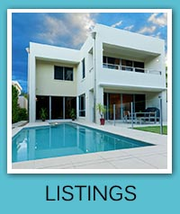 Search Featured Properties for Sale in Sarasota, Lakewood Ranch, Bradenton, Barrier Islands