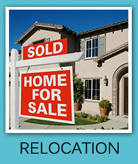 Get Information about Relocating to Sarasota, Lakewood Ranch, Bradenton, Barrier Islands