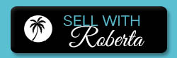 Sell your home in Sarasota, Lakewood Ranch, Bradenton, Barrier Islands fast with Roberta Burish of Keller Williams Realty
