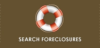 Jacksonville Foreclosure Search