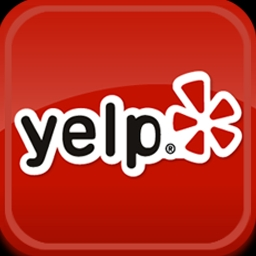 Nancy Allison on Yelp
